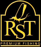 RST SENSITIV SALMON LIGHT-FLYBLANK